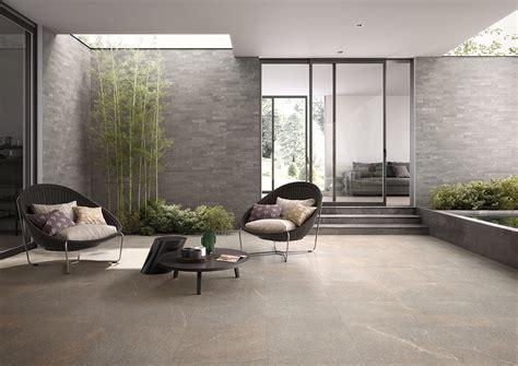 ceramicas para patios exteriores pavimento para exteriores azulejos pe 241 a