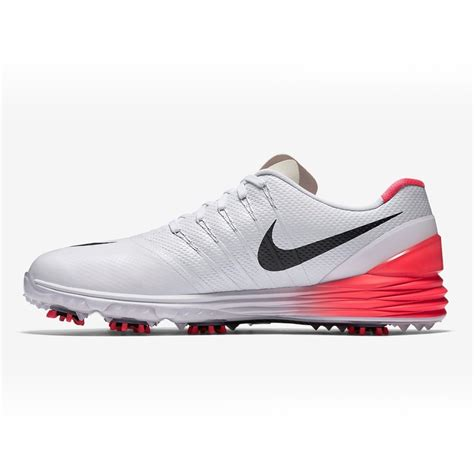 lunar comfort shoes new nike lunar control 4 men s golf shoes stability