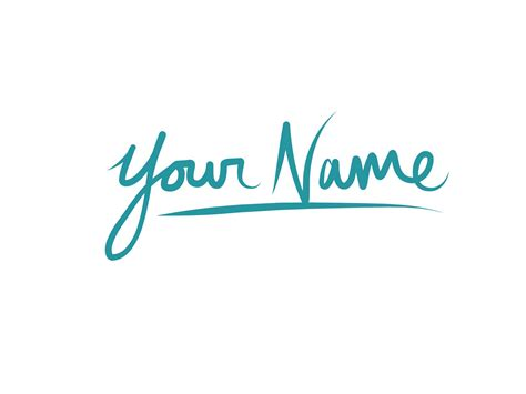 design logo with name branding for lawyers how to create your own logo