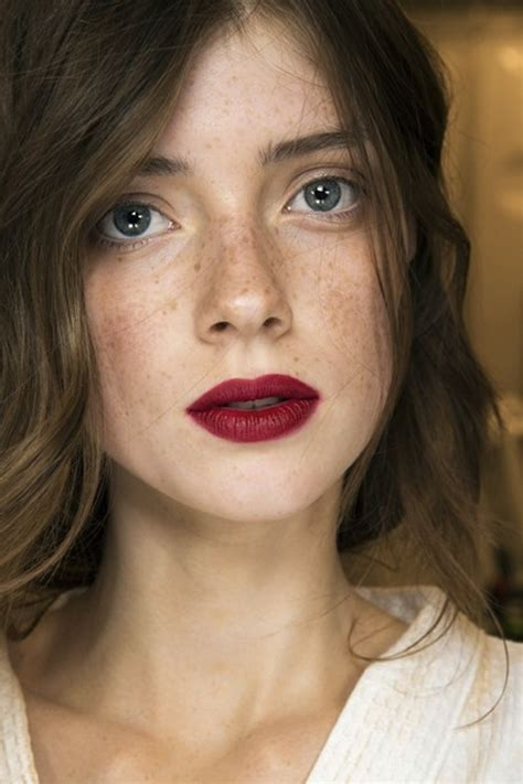 Seven Lipstick seven lipstick hacks to totally your pout