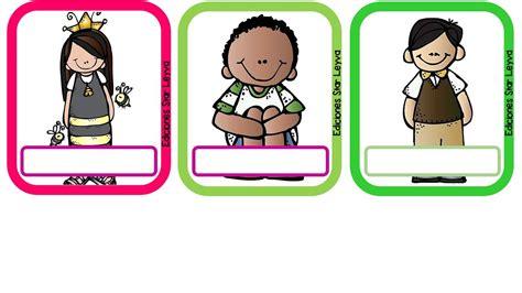 imagenes educativas gratis gafetes colecci 243 n 7 imagenes educativas
