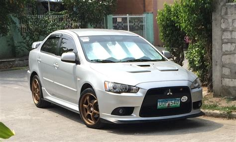 modified mitsubishi lancer ex modified mitsubishi lancer ex gta 2013 modified cars fun