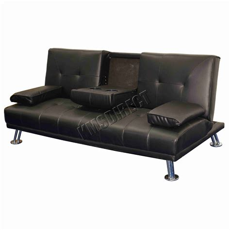 luxury recliner sofa faux leather manhattan sofa bed recliner 3 seater modern