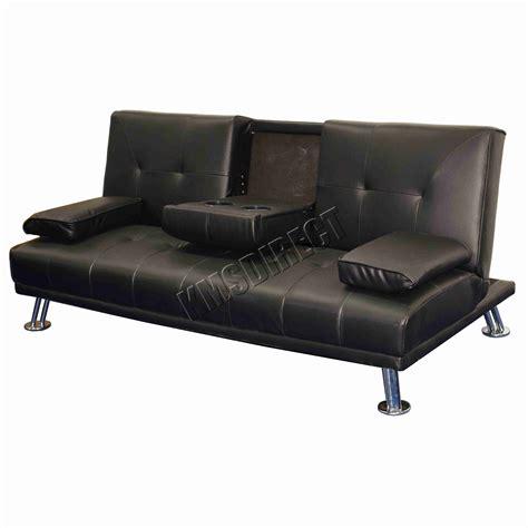 faux leather sofa durability faux leather sofa durability faux leather sofa