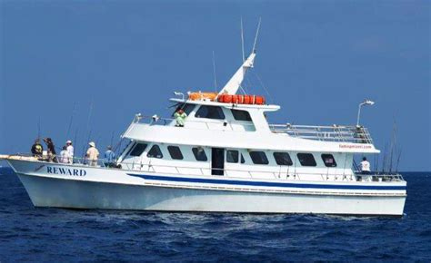 party boat fishing south beach miami florida party boat sportfishing
