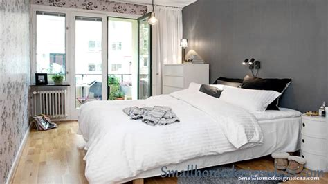bedroom designs  small rooms youtube