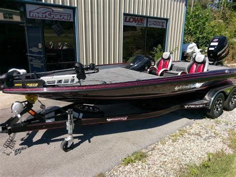 used bass boats for sale in north florida used phoenix bass boats for sale boats