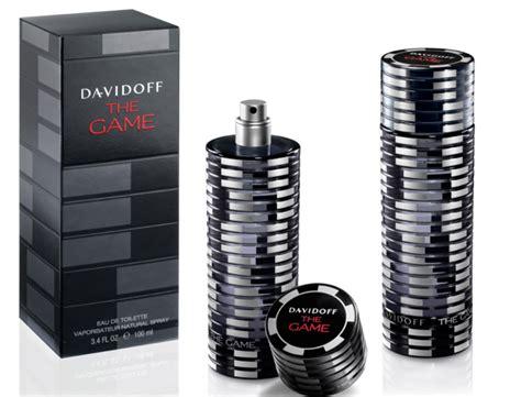 Gamis Parfum davidoff the az 233 let nagy j 225 t 233 kosainak az