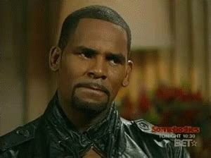 r kelly interviews magazine if you stop fuckin with r kelly you got others to cancel