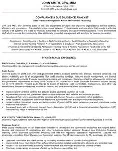 Aml Analyst Sle Resume by مجموعة زمان للخدمات الغذائية Sle Resume Erp Business Analyst