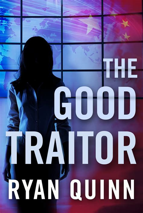 traitor a thriller books fictionzeal impartial straightforward fiction book
