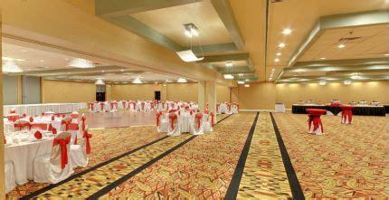 wedding reception halls in edison nj grandballroom edison nj 08837 receptionhalls