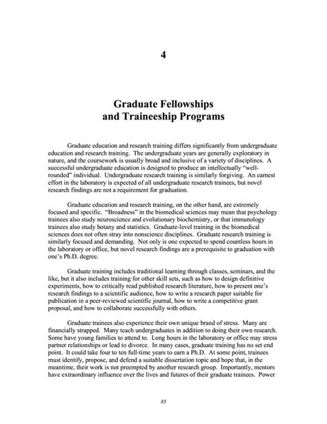 personal essay format common app personal essay examples