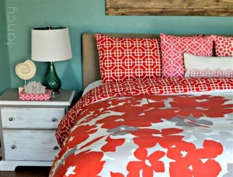 coral aqua bedroom top 142 ideas about coral teal blue decor on pinterest coral bedding blue and and coral chair