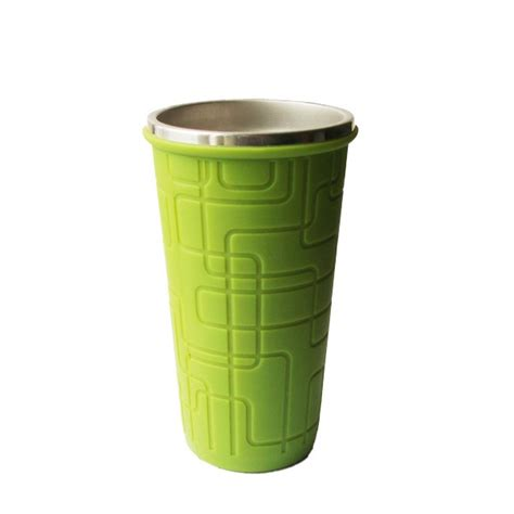 food grade silicone wholesale wholesale food grade silicone rubber bowl cover cup lid