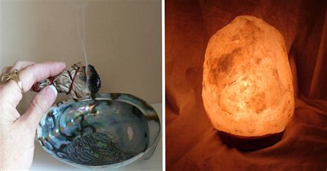 how to get rid of negative energy attached to you 15 ways to boost positive energy in your home