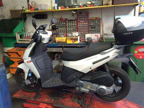 Motorrad Roller Bilder by Rollertuning Bei Otto Leirer Motorrad Fotos Motorrad Bilder