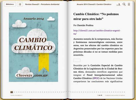 convertidor de imagenes a pdf on line ebook sobre el cambio clim 225 tico revista claves21