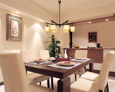 Designing With Light The Dining Room Advice And Tips Dining Room Fixtures Lighting