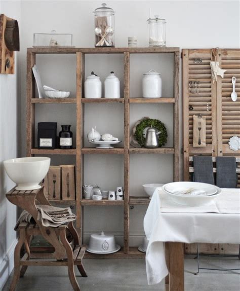 25 best ideas about mr price home on south