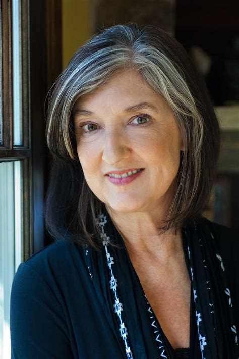 Barbar Kingsolver Flight Behavior barbara kingsolver on flight behavior here now