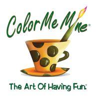 color me mine lake color me mine the summit reno