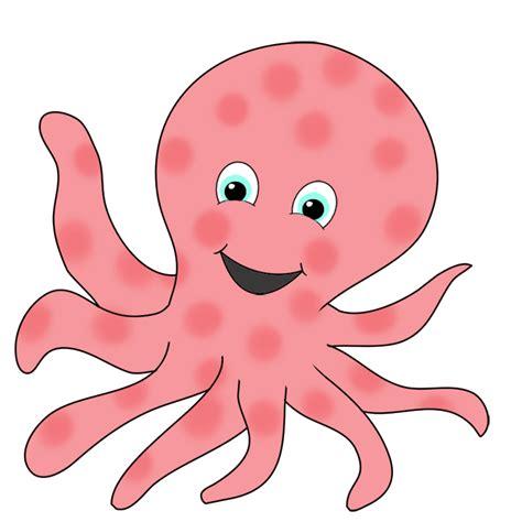 octopus clipart octopus clipart
