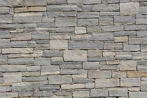 image gallery rock wall