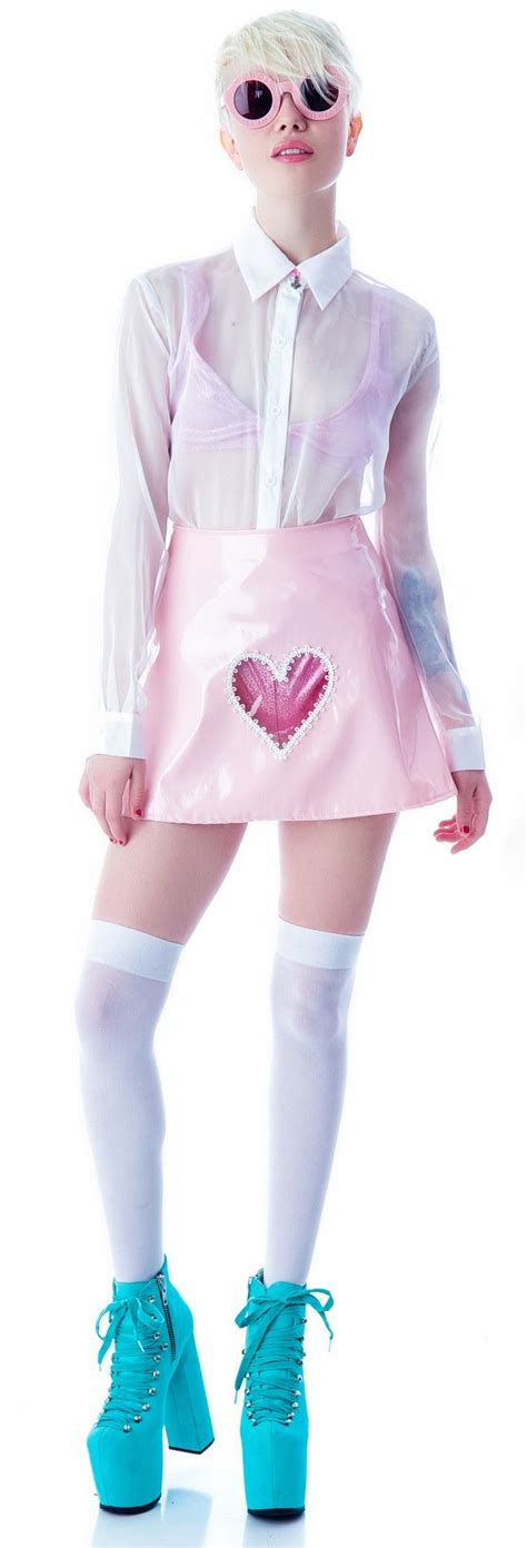 Transparent Apron Yellow 955 Baby Dolls 51 best pvc rubber apron images on aprons and apron dress