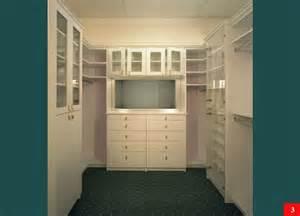 European Closets by 7 Best Simple European Closet Ideas House Plans 11768
