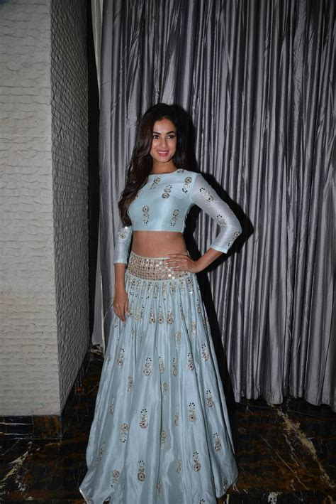 sonal chauhan latest movie sonal chauhan stills at sher telugu movie audio launch