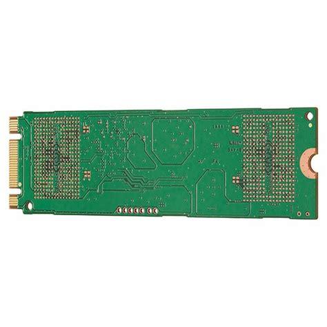 Ssd Samsung 850 Evo M 2 120gb ssd m 2 120gb samsung 850 evo sata ill mlc 120gb m 2 mz