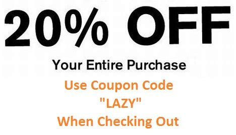 lazy coupons lazy susan for table pictures and prices