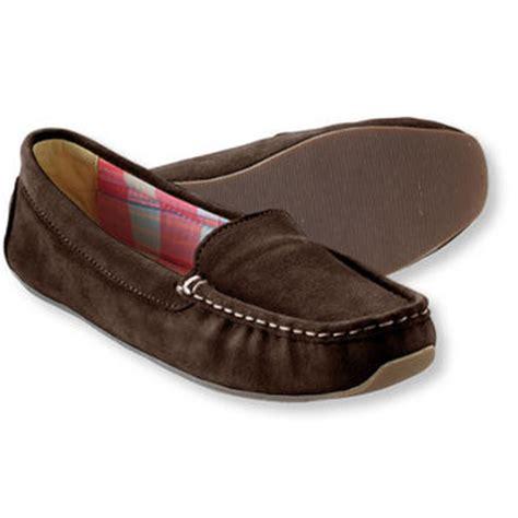 slippers ll bean s oceanside slippers slippers from l l bean inc