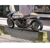 1476 Best Cars And Bikes Images On Pinterest  Custom