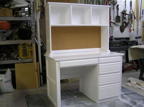 desk with drawers on left side desk hutch plans small desk with drawers plans jennas