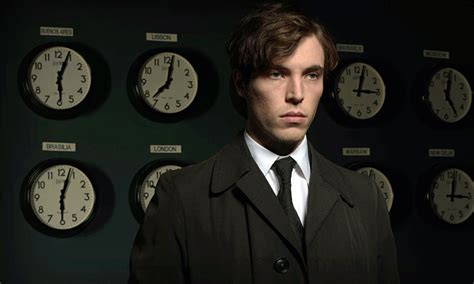 tom hughes guardian the game review the whole thing thickens with intrigue