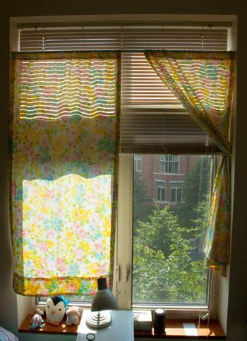 dorm room window curtains dorm room window curtains peenmedia com