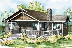 What Is A Bungalow House sloping lot house plans sloped lot house plans associated designs