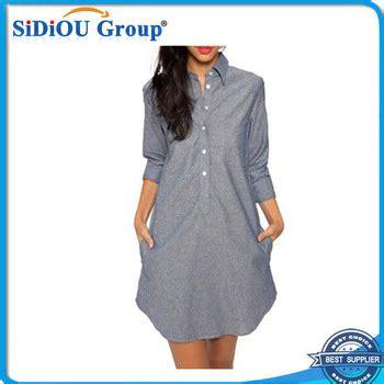 design your dress shirt women design dress shirts pakistani long shirt dresses