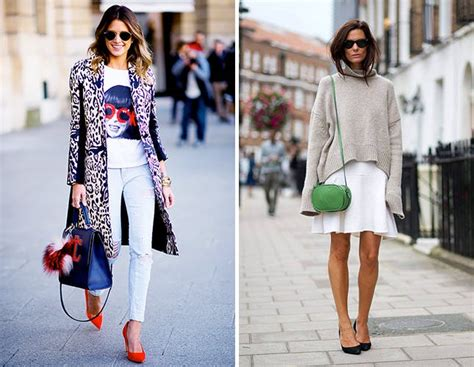 Detox Your Wardrobe by 10 Essential Tips For Detoxing Your Closet Brit Co