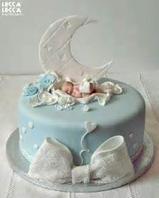 25 best ideas about baby boy cakes on pinterest boy baby shower cakes baby shower cakes and