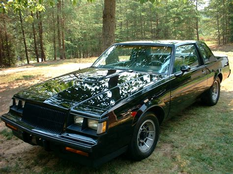 regal file 87 buick regal we4 jpg