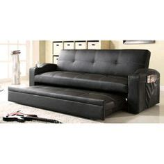Best Deals On Futons by 1000 Images About Convertible Multipurpose Furniture On