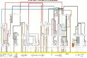 98 vw beetle wiring lights diagram get free image about