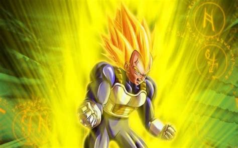 vegeta hd wallpaper for android super saiyan vegeta 3d hd lwp android apps games on