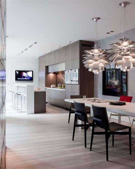 home design essentials essentials interieur roy de scheemaker work together to