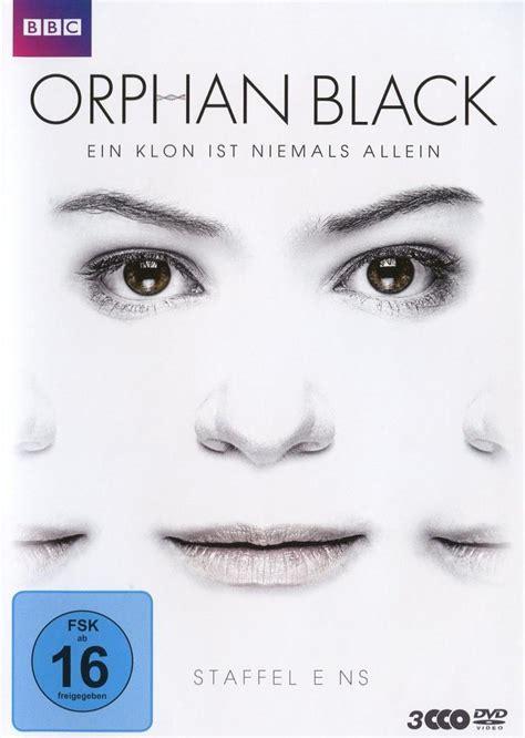 orphan film handlung orphan black staffel 1 dvd oder blu ray leihen