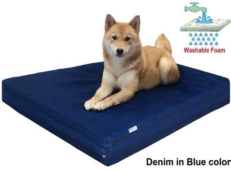 most durable dog bed how to make a durable dog bed for less than diy network