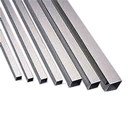 Box Tibox Ukuran 140x190x70 Mm stainless steel square tubing of mejonson stainless steel welded manufacturers